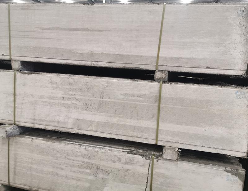 水泥陶粒板